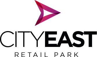 City East Retail Park