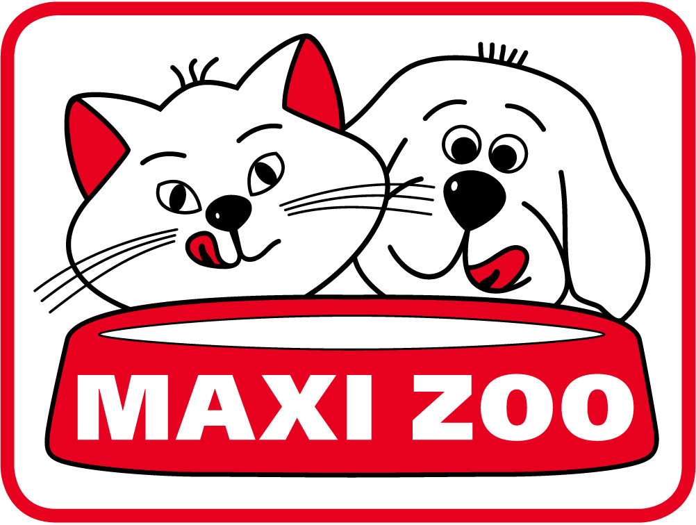 Image result for Maxi Zoo png