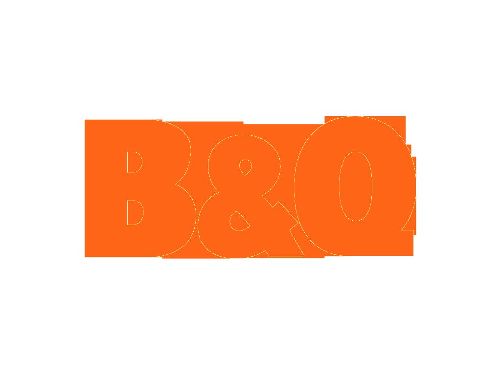 B&Q - City East Retail Park