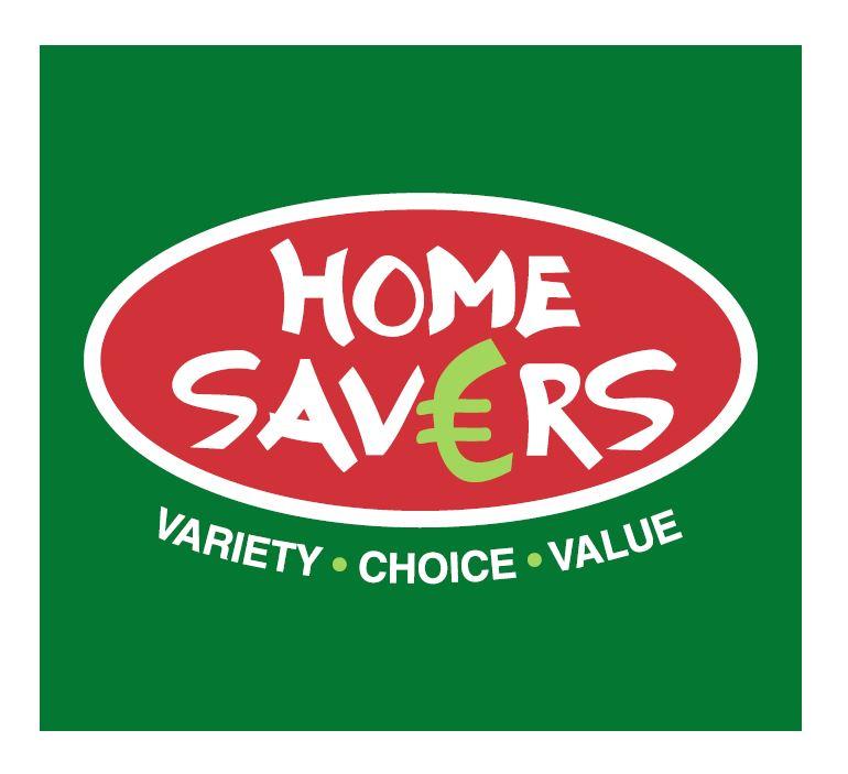 Home Savers