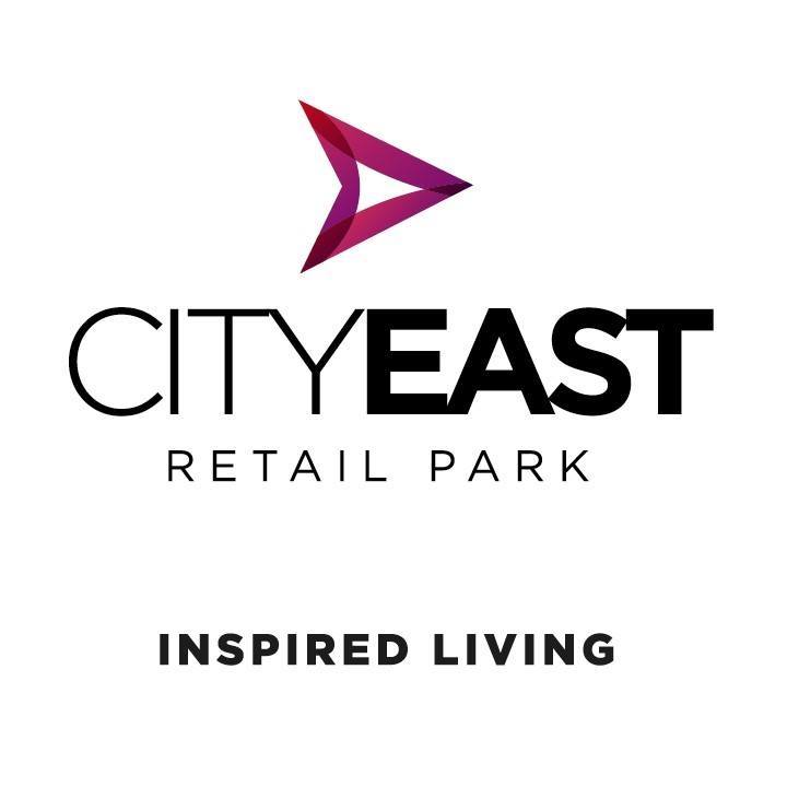 CityEast Retail Park, Selected Stores Reopen